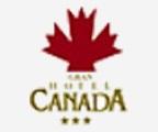 Canada Gran Hotel