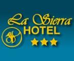 La Sierra Hotel